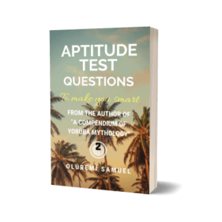 Aptitude test to make you smarter billings