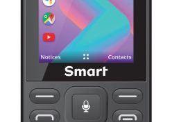 MTN Smart T (3G) phone billings stores