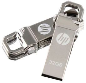 Hp Flash Drive 2